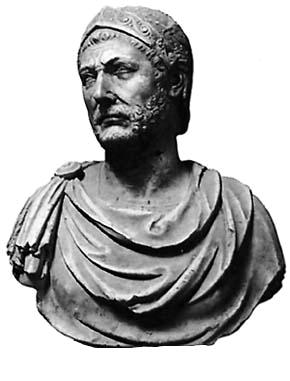 hannibalthecarthaginian